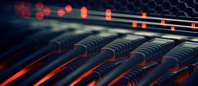 Instalacje elektryczne; Monitoring; Kamery; Automatyka; Września; Selkon